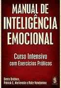Brazilian Edition of '7 Steps to Emotional Intelligence'